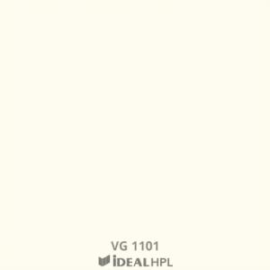 VG 1101