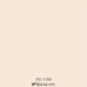 VG 1106