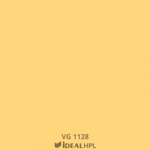 VG 1128