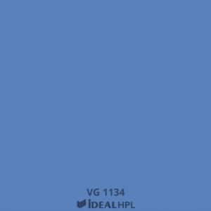 VG 1134