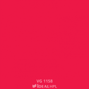 VG 1158