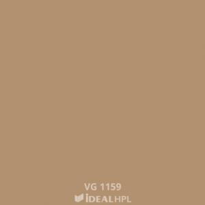 VG 1159